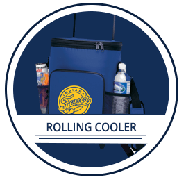 gifts-cooler