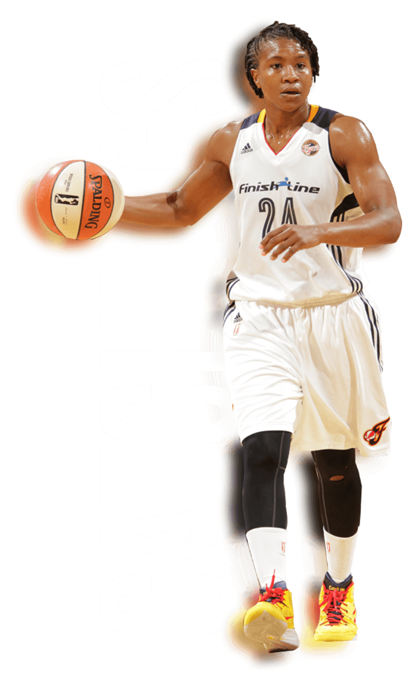 Catchings-2016