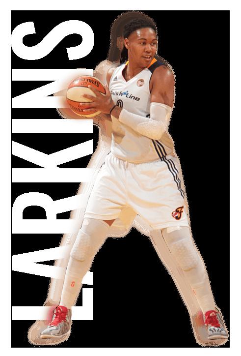 Larkins-2016