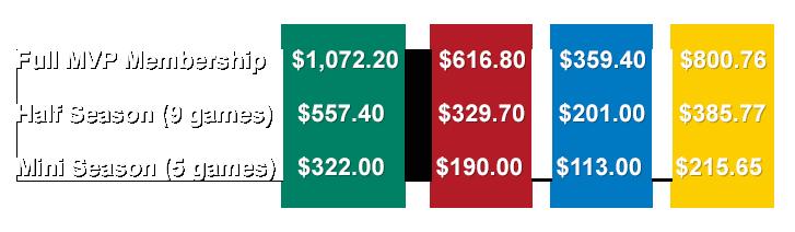 pricing-details-02-01-16
