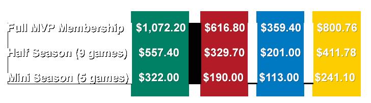 pricing-details-02-16-16