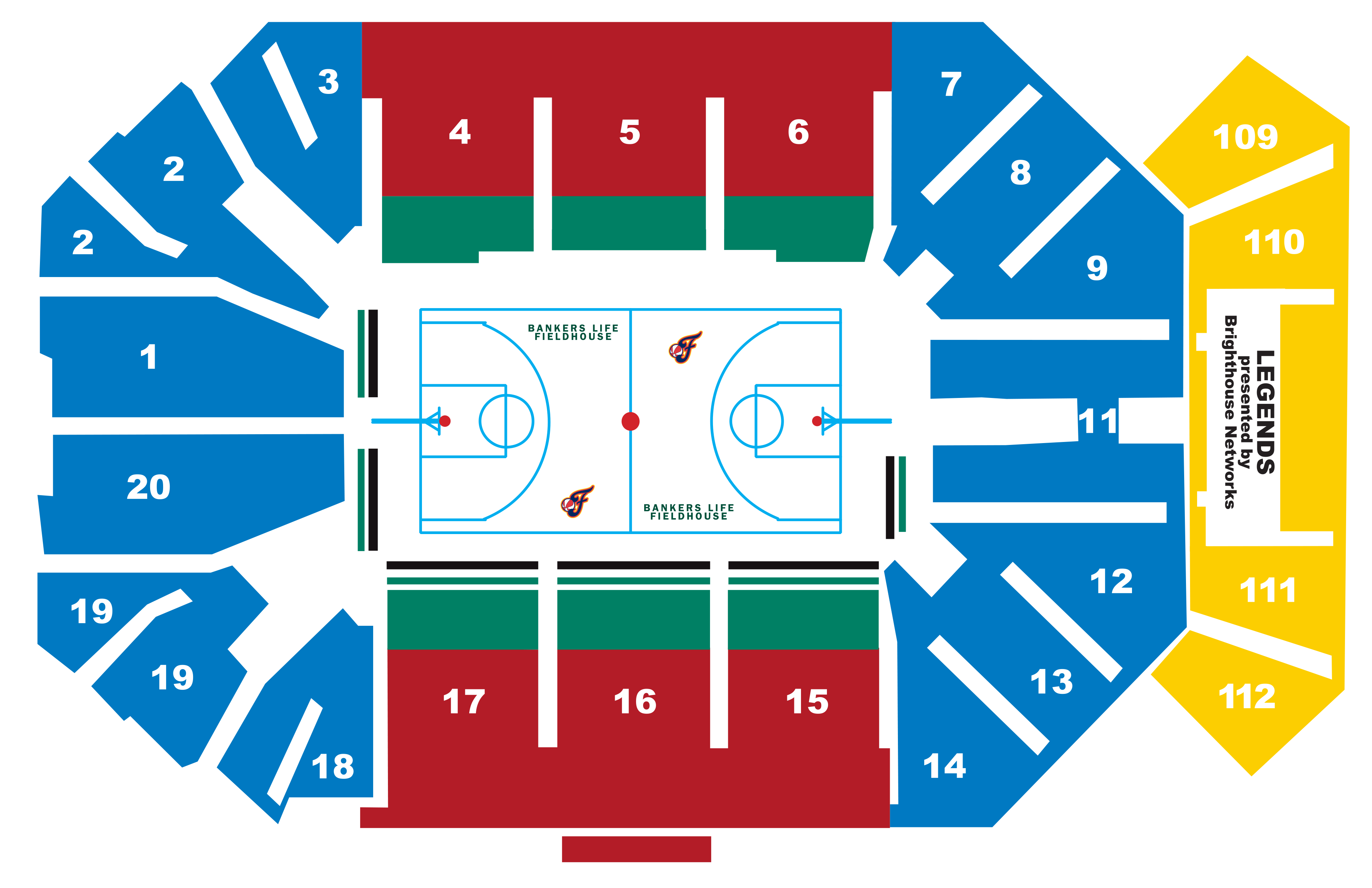seatingchartv2
