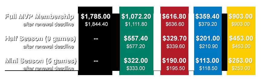 2017-renewal-pricing-v3