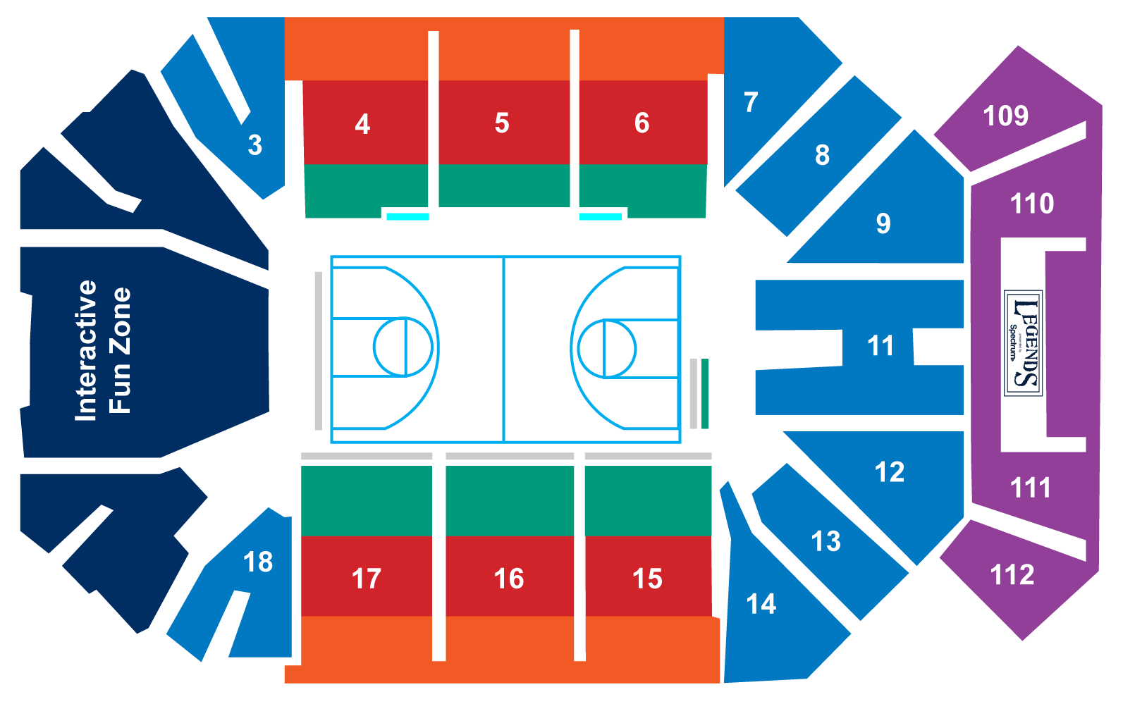 2018-MVP-seat-mapv5 (1)
