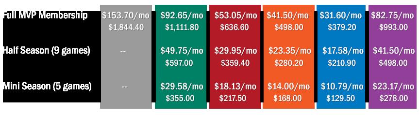 pricing-details-2018-v7